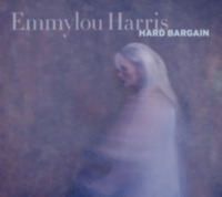 Emmylou Harris: 4Track Album