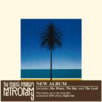 Metronomy: Album: The English Riviera