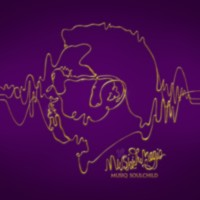 Musiq Soulchild: Album: Musiqinthemagiq