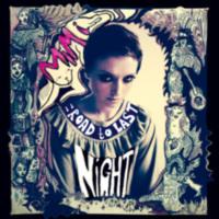 MiMi: Album: Road To Last Night