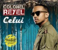 Colonel Reyel: Single: Celui