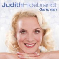 Judith Hildebrandt: Album: ganz Nah