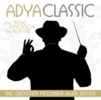 ADYA: Album: Classic