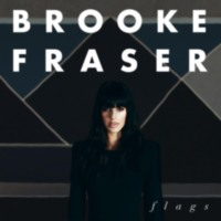 Brooke Fraser: Album: Flags