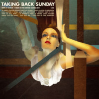 Taking Back Sunday: Album: Taking Back Sunday