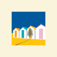 Metronomy: Single: The Bay
