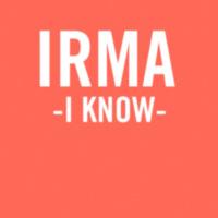 Irma: Single: I Know