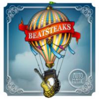 Beatsteaks: Single: Automatic inkl. Coversongs