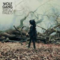 Wolf Gang: Album: Suego Faults