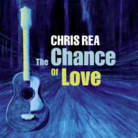 Chris Rea: Single: The Chance of Love