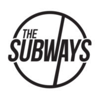 The Subways: Single: We Don't Need Money To Have A Good Time (+ A German Version)