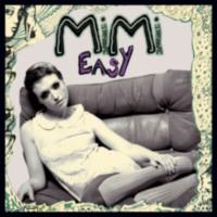 MiMi: Single: Lonely One + Easy (Radio Mix)