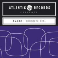 Rumer: Single: Goodbye Girl