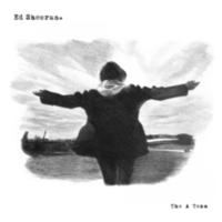 Ed Sheeran: Single: The A Team
