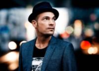 Roger Cicero: Single: In Diesem Moment