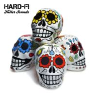 Hard-Fi: Album: Killer Sounds