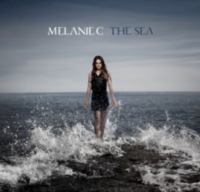 Melanie C: Album: The Sea