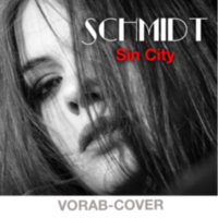 Schmidt: Single: Sin City
