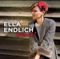 Ella Endlich: Single: Meilenweit