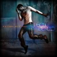 Jason Derulo: Album: Future History