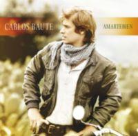Carlos Baute: Album: Amartebien
