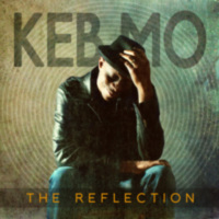 Keb Mo: Album: The Reflection