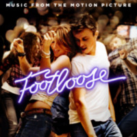 OST/ Various: Album: Footloose