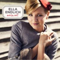 Ella Endlich: Album: Meilenweit