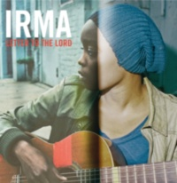 Irma: Album: Letter To The Lord