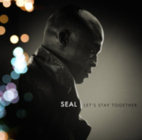 Seal: Single: Let's Stay Together