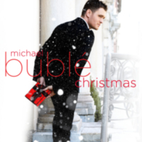 Michael Bublé: Album: Christmas