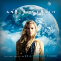 O.S.T. / Various : Album: Another Earth