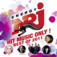 Various: Album: Energy-Hit Music Only!Best Of 2011