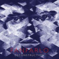 Fanfarlo: Single: Deconstruction (Single Edit)