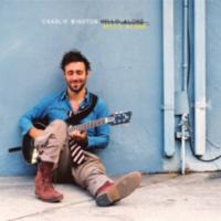 Charlie Winston: Single: hello Alone