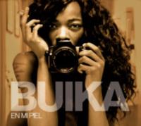 Buika: Album: En Mi Piel