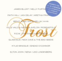 Various Artists: TROST