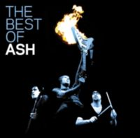 ASH: The Best Of