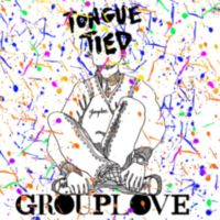 Grouplove: Single: Tongue Tied