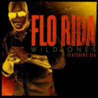 Flo Rida: Single: Wild Ones (feat. Sia)
