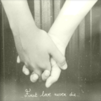 SOKO: Single: First Love Never Die