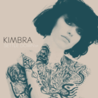 KIMBRA: Single: Settle Down (Radio Edit)