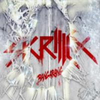 Skrillex: EP: Bangarang